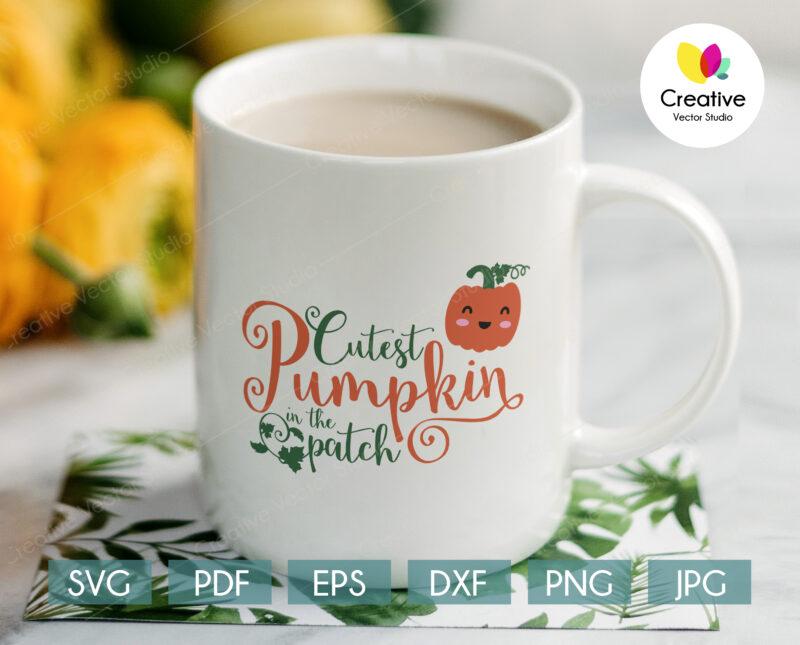 Thanksgiving_cup_cutes_pumpkin
