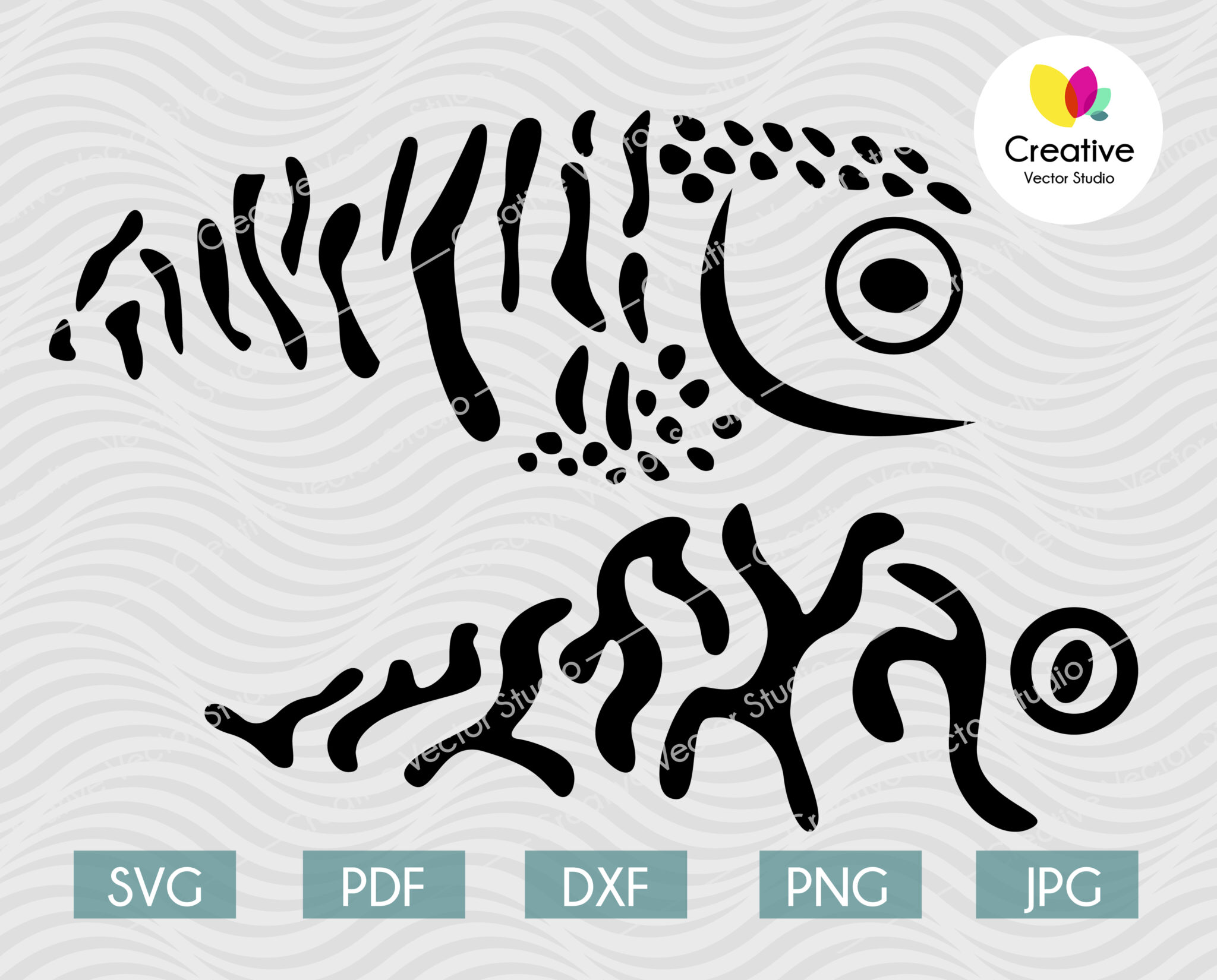 Download Fishing Svg Free 1719 File Include Svg Png Eps Dxf Free Svg Cutting Files