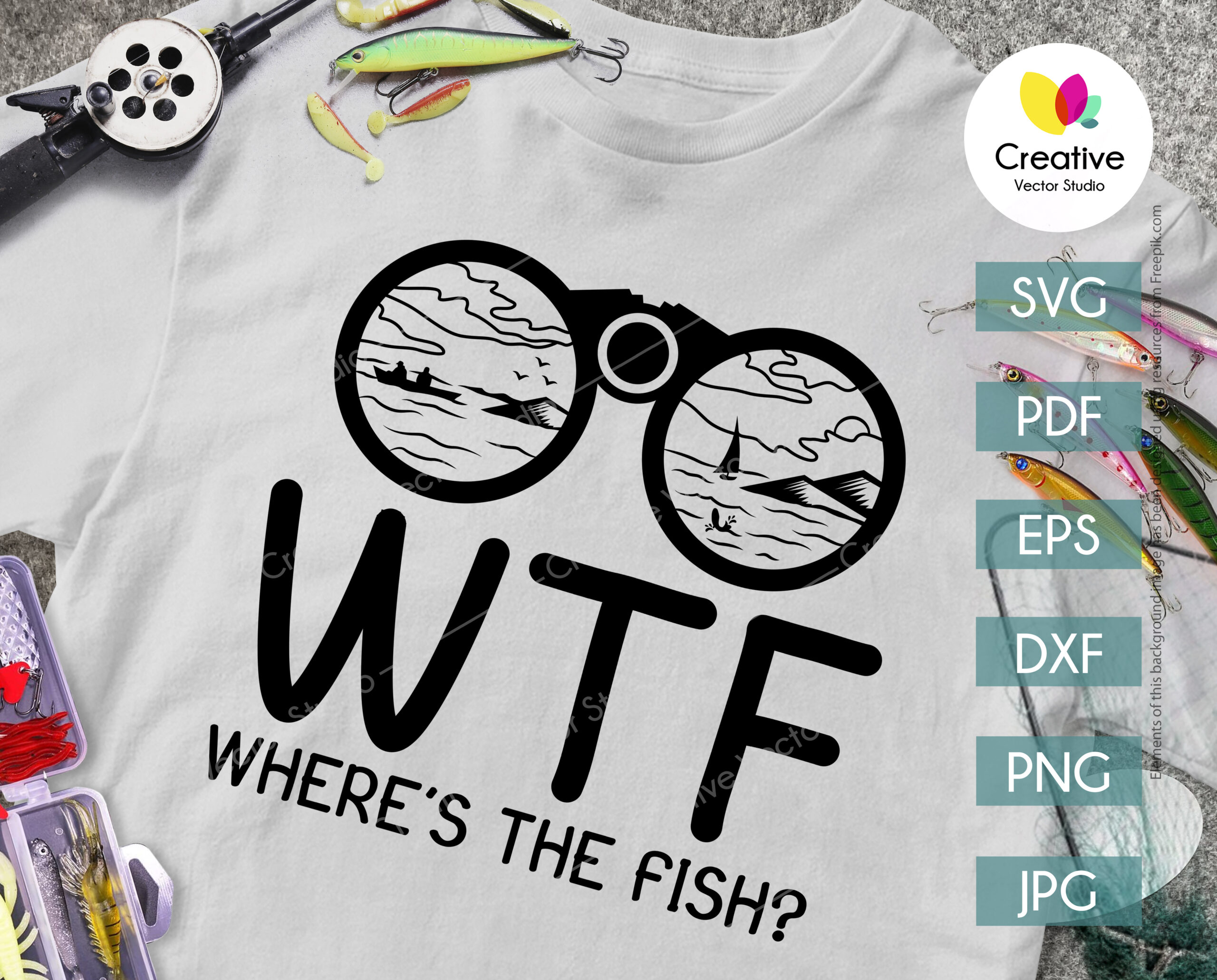 Download 12 Fishing Bundle Svg Svg Cut Files T Shirt Svg Fishing Designs Svg Fishing Quotes Svg Fishing Svg For Men Go Fishing Svg Fish Clipart Clip Art Art Collectibles Sultraline Id