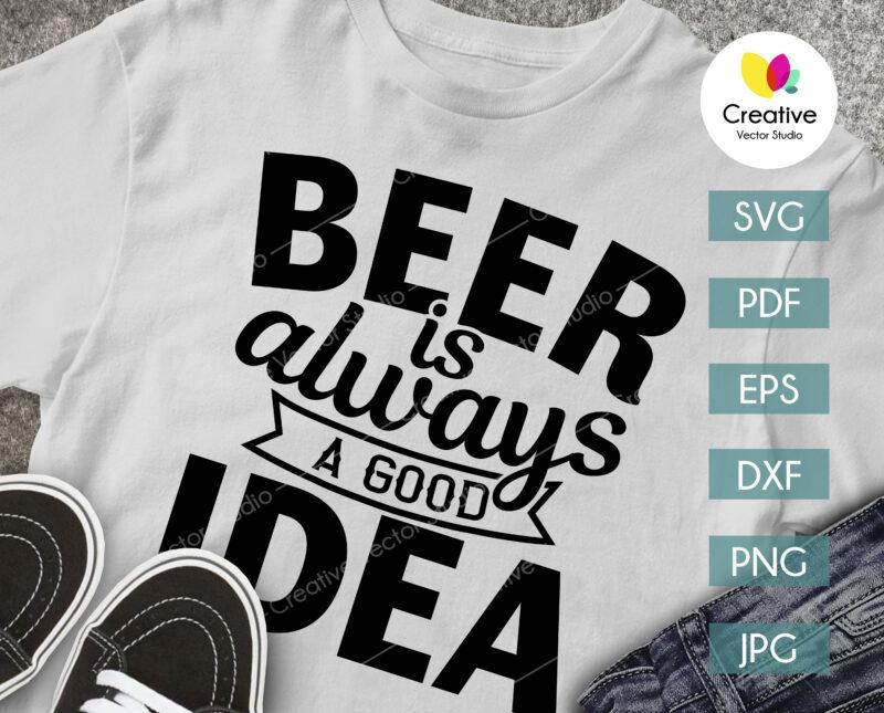 funny beer sayings svg